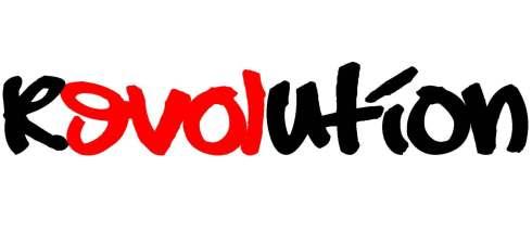 84ed2-revolution-logo1